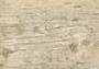Ламинат:Epi:Коллекция Forte:Сосна Беленая F122