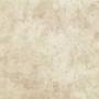 Orbis Керамогранит ORBIS Ivory 47 GAR3B047