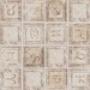 Orbis Керамогранит ORBIS Ivory roh GDT3B005 декор
