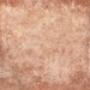 Kreta Керамическая плитка KRETA 671 GAR35671 напольная плитка