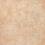Kreta Керамическая плитка KRETA 670 GAR35670 напольная плитка
