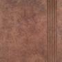 Antik Ступенька ANTIK 95 Memfis DCA35095