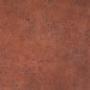 Antik Керамогранит ANTIK 95 Memfis DAR35095