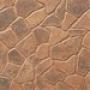 Antik Керамогранит ANTIK 102 Tibur DAR35102