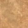Kair Керамическая плитка Kair Gold напольная плитка