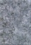 Ареналь ПО7АР606 249*364*7 мм