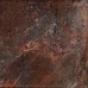 Jupiter Керамическая плитка Jupiter Marron напольная плитка