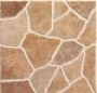 Porto Керамическая плитка Cristal ceramica Porto beige напольная