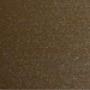 Glitter Керамическая плитка Glitter chocolate напольная плитка