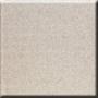 Technica Standard Керамогранит неполированный  Standard ST 102