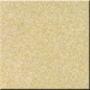 Standard 600\*600 Керамогранит неполированный Standard ST 15  ре