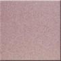 Standard 600*600 Керамогранит полированный Standard ST 07  рект