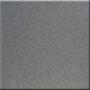 Standard 400*400 Керамогранит неполированный Standard ST 15  ре