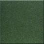 Standard 400*400 Керамогранит неполированный Standard ST 06  ре