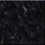 Marmi 400\*400 Керамогранит неполированный  Marmi MR 05  ректифи