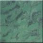 Marmi 400*400 Керамогранит полированный  Marmi MR 03  ректифици
