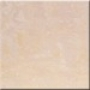 Premier 400*400 Керамогранит полированный  Premier PM 03  ректи