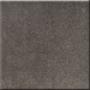 Stone Керамогранит неполированный Stone SN 08