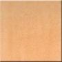 Stone Керамогранит неполированный Stone SN 03