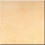 Stone Керамогранит неполированный Stone SN 02