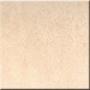 Stone Керамогранит неполированный Stone SN 01