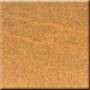Trend 600*600 Керамогранит полированный Trend TR 06  ректифицир