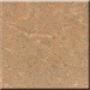 Trend 600*600 Керамогранит полированный Trend TR 02  ректифицир