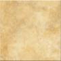 Корунд Керамическая плитка Корунд  ПГ1КР016  плитка для пола