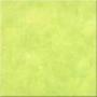 Дели Керамическая плитка Дели ПГ1ДЛ101 плитка для пола