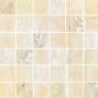 Mosaico Напольный декор  *Mosaico M-1 Venet Claro