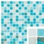 Glass Mosaic Мозаика Glass Mosaic JC203 (микс)