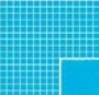Glass Mosaic Мозаика Glass Mosaic A06 (моноколор)
