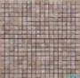 Мраморная мозаика Zaijian Sheets YANGZI PINK