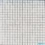 Мраморная мозаика Zaijian Sheets WHITE SWAN