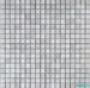 Мраморная мозаика Zaijian Sheets VEGETABLE GREEN