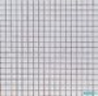 Мраморная мозаика Zaijian Sheets TRAVERTINE CLASSIC