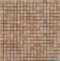 Мраморная мозаика Zaijian Sheets SCABAS