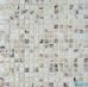 Мраморная мозаика Zaijian Sheets SALOME