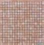 Мраморная мозаика Zaijian Sheets ROSA TEA