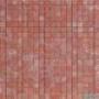 Мраморная мозаика Zaijian Sheets ROJO ALICANTE