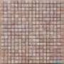 Мраморная мозаика Zaijian Sheets PINK CREAM