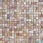Мраморная мозаика Zaijian Sheets PAKISTAN ONYX