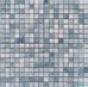 Мраморная мозаика Zaijian Sheets MING GREEN
