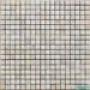 Мраморная мозаика Zaijian Sheets LIMESTONE BEIGE
