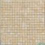 Мраморная мозаика Zaijian Sheets HONEY ONYX