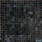 Мраморная мозаика Zaijian Sheets GREY QUARTZ
