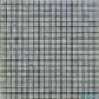 Мраморная мозаика Zaijian Sheets EMERALD GREEN