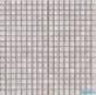 Мраморная мозаика Zaijian Sheets CREMA MARFIL