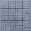 Мраморная мозаика Zaijian Sheets BARDIGIO