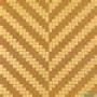 Мозаичное панно Vetricolor Twill Oro Giallo